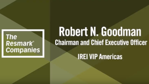 Robert-Goodman-The-Resmark-Companies-Multifamily-IREI