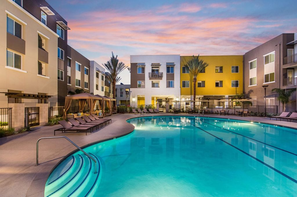 Resmark-Marc-East-San-Marcos-California-Multifamily-Investment-Fund-Manager
